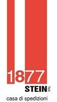Traslocatore 1877 Stein