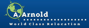 Moving company A. Arnold World Class Relocation