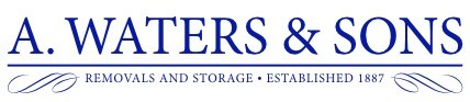 A. Waters & Sons
