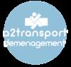 Déménageur A2 Transport Déménagement