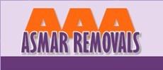 Removalist AAA Asmar Removals