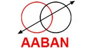 Umzugsunternehmen Aaban Umzüge e.K.