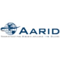 Moving company Aarid Enterprise Corporation