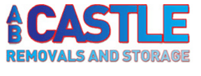 AB Castle Removals & Storage