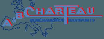 Déménageur A&B Charteau Déménagement Transports