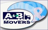 Moving company A&B Movers