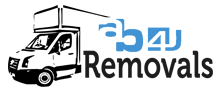 Removal company AB4U Removals
