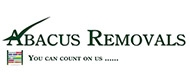 Moving company Abacus Removals