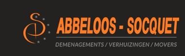 Moving company Abbeloos-Socquet