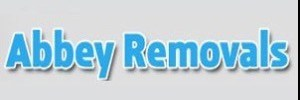Removal company Abbey Removals