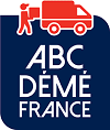 Déménageur ABC Déméfrance