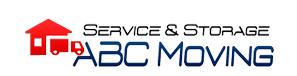 Moving company ABC Moving