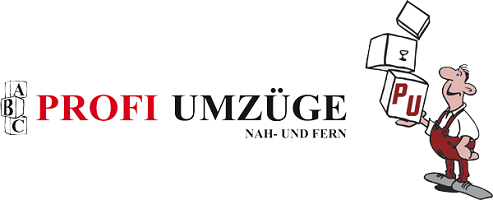 Umzugsunternehmen ABC Profi Umzüge e. K.
