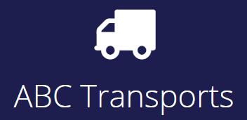Déménageur ABC Transports