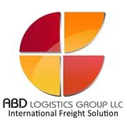 Moving company ABD Logistic