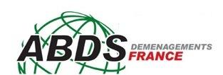 Déménageur ABDS Déménagements France