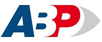 Déménageur ABP Rennes Déménagement
