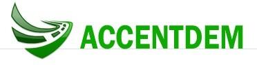 Déménageur AccentDem