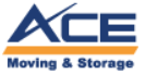 Moving company Ace Moving & Storage