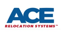 Moving company Ace Relocation Systems