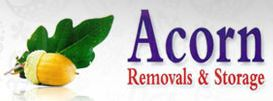 Removal company Acorn Storage and Removal