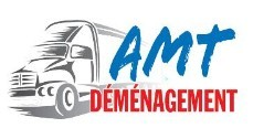 Déménageur Actif Messagerie Transport