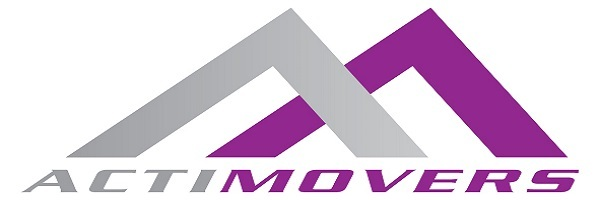 Moving company ActiMovers