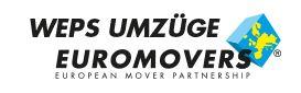 Umzugsunternehmen Adam Weps Umzüge GmbH