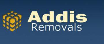 Removal company Addis Moves International