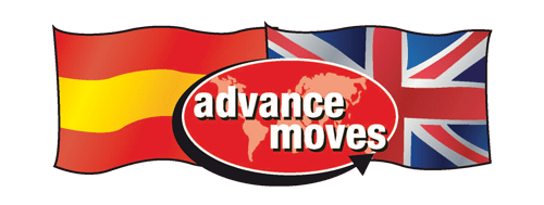 Removal company Advance Moves
