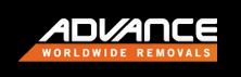 Moving company Advance Worldwide Removals