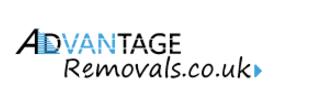 Removal company Advantage Removals