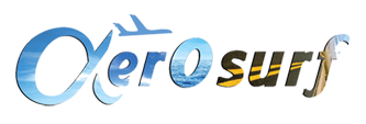 Moving company Aerosurf