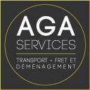 Déménageur Aga Services