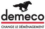 Déménageur Agence Didier Chevrier