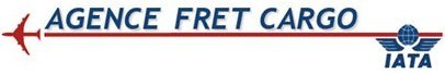 Moving company Agence Fret Cargo