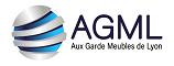 Déménageur AGML