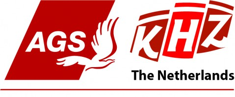 Verhuisbedrijf AGS KHZ Netherlands