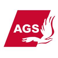 Déménageur AGS - Marseille