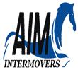 Moving company Aim Intermovers