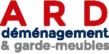 Déménageur Ain Rhône Déménagements - ARD