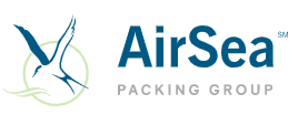 Déménageur Air Sea Packing