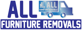 Moving company All Furniture Removals