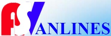 Moving company All States Van lines LLC