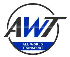 Déménageur All World Transport