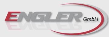 Umzugsunternehmen Allgemeinumzüge Engler GmbH
