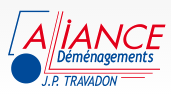 Déménageur Alliance Demenagements