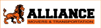Moving company Alliance Movers & Transportation