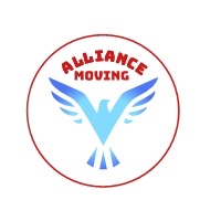 Moving company Alliance Moving