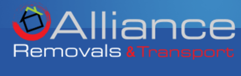 Removalist Alliance Removals & Transport